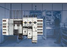 MSFS Motor starter feeder system - hr