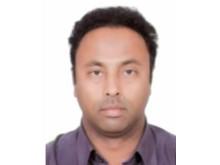 Mohammed Sharif Uddin