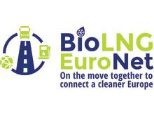 BioLNG EuroNet