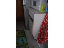 Kitchen cupboard door 01