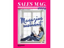 Sales Mag 2014