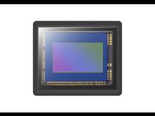 FDR-AX43_sensor_front