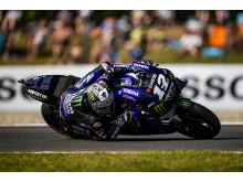 2019070103_004xx_MotoGP_Rd8_ビニャーレス選手_4000
