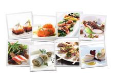 Mehr Angebot von Fisch und Seafood weckt den Appetit bei den Verbrauchern. Eine Strategie für die Zukunft?