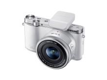 NX3000 White 2.jpg