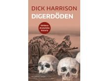 Digerdöden av Dick Harrison