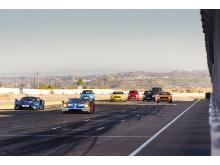 117_Ford_Motorland