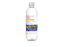 Vitamin Well Summer