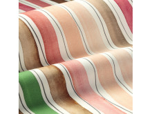 Textile Anacapri by Lars Nilsson