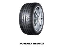 Potenza RE050A