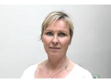 Lillemor Nordhöj
