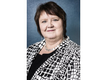 Ann-Sofie Andersson, Styrelseordförande