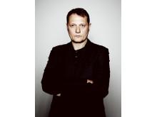Magnus Carlson - press 03 - 2016