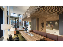 LINK_arkitektur_HUNDVEN-CLEMENTS_PHOTOGRAPHY_Atlantic hotel 2