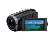HDR-CX625 von Sony_05