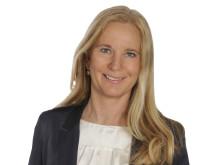 Marie Bjurling Larsson