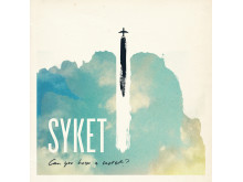 Syket - Can You Keep A Secret?