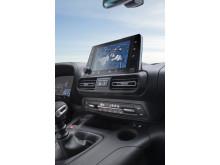 Opel-Combo-Life-501991