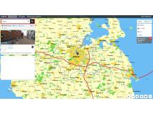 Krak beriger søgning med lokale oplevelser - 1