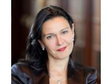 Elena Bonfiglioli, Wordwide Health Director, Microsoft är Keynote Speaker på Vitalis.
