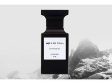 Aqua Di Nada 50 ml