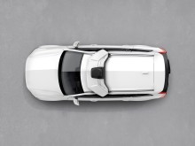 Volvo_Cars_and_Uber_present_production_vehicle_ready_for_self-driving (3)