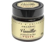 Taylor Colledge Vanilla Paste