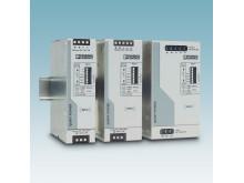 Skræddersyet strømforsyning giver højeste rådighed for systemet