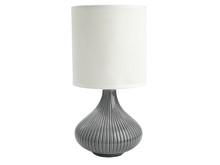 Bordlampe PHILIP hvid (119,-)