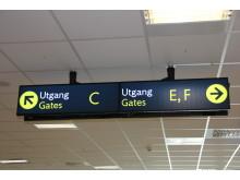 gate C E F