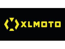 XLmoto logo