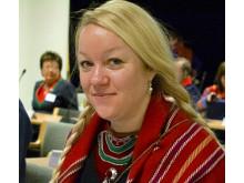 Kristina Nordling 350px