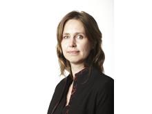 Jenny Balkow