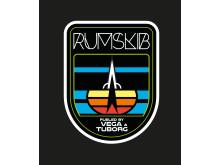 Rumskib-logo