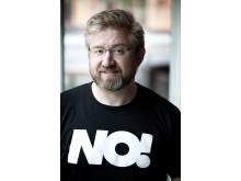 Kjell Englund, VD på NorrlandsOperan
