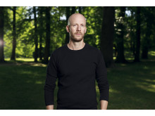Mjoenes-Johan-B