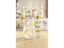 Britvic Tonic Water Miljöbild 2