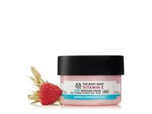 Vitamin E Gel Moisture Cream