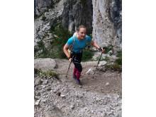 Maria Jansson TAR 2014