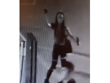 20190916-cctv-assault-suspect-201908281768-best-res