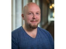 Emil Kraftling - Game Director, Avalanche Studios