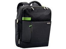 Smart Traveller ryggsäck