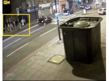 CCTV - Incident [1]
