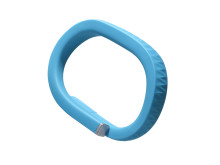 Julegave Gadget Jawbone UP