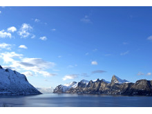 Norges sjømatråd, opphavsbilde 01_Johan Wildhagen