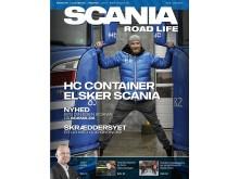 Road Life udgave 1.2017
