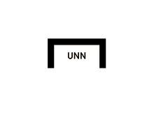 UNN-Logo_vit