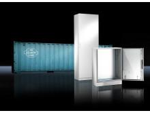 Rittal Energy storage