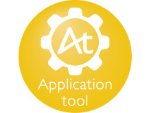 Application tool