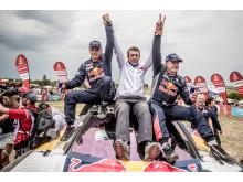 Dakar sejr_1